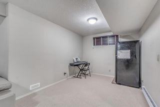 Photo 33: 157 Royal Oak Bay NW in Calgary: Royal Oak Detached for sale : MLS®# A1121971