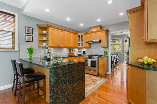 Photo 9: 3297 CANTERBURY Lane in Coquitlam: Burke Mountain House for sale : MLS®# R2578057