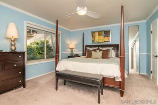 Photo 14: KENSINGTON House for sale : 3 bedrooms : 5464 Caminito Borde in San Diego