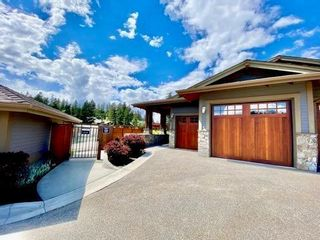 Photo 2: #1C 101 Dormie Drive, in Vernon: House for sale : MLS®# 10232332