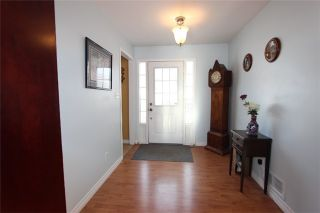 Photo 12: 1336 Portage Road in Kawartha Lakes: Rural Eldon House (Bungalow) for sale : MLS®# X3671198