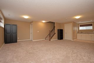 Photo 41: 2 Ranchers Green: Okotoks Detached for sale : MLS®# A1090250