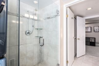 "Photo 17: 3207 VALDEZ Court in Coquitlam: New Horizons House for sale in ""NEW HORIZONS"" : MLS®# R2416763"