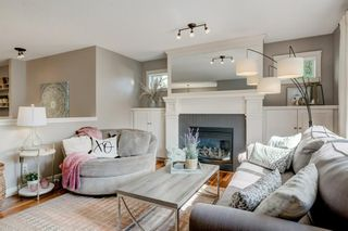 Photo 9: 123 Elgin View SE in Calgary: McKenzie Towne Detached for sale : MLS®# A1147068