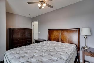 Photo 17: 801 902 Spadina Crescent East in Saskatoon: Central Business District Residential for sale : MLS®# SK863827