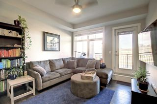 Photo 4: 1208 3727 Sage Hill Drive NW in Calgary: Sage Hill Apartment for sale : MLS®# A1149999