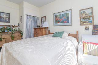 Photo 35: 474 Foster St in : Es Esquimalt House for sale (Esquimalt)  : MLS®# 883732