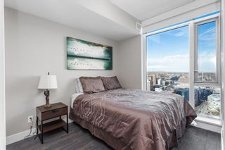 Photo 21: 2701 1122 3 Street SE in Calgary: Beltline Apartment for sale : MLS®# A1129611