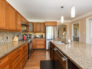 Photo 2: 1136 Lucille Dr in Central Saanich: CS Brentwood Bay House for sale : MLS®# 838973