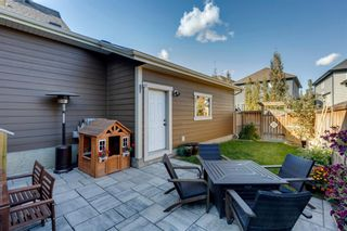 Photo 44: 1146 Coopers Drive SW: Airdrie Detached for sale : MLS®# A1153850