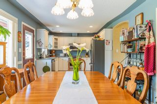 Photo 29: 246 Crabapple Cres in : PQ Parksville House for sale (Parksville/Qualicum)  : MLS®# 878391