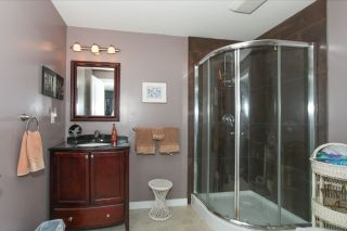 Photo 18: 19171 68 STREET in Cloverdale: Home for sale : MLS®# R2080046