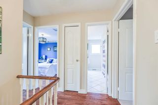 Photo 18: 112 Ribblesdale Drive in Whitby: Pringle Creek House (2-Storey) for sale : MLS®# E5222061