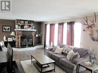 Photo 22: 10409 114 Street in Fairview: House for sale : MLS®# A1077968