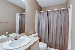 Photo 26: 165 Coventry Court NE in Calgary: Coventry Hills Detached for sale : MLS®# A1112287
