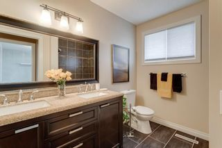Photo 28: 5007 Nolan Road NW in Calgary: North Haven Detached for sale : MLS®# A1100705