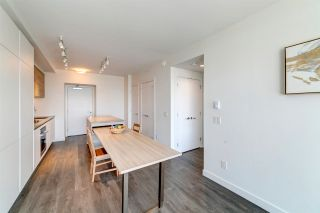 """Photo 6: 705 657 WHITING Way in Coquitlam: Coquitlam West Condo for sale in """"Lougheed Heights by BlueSky Property"""" : MLS®# R2570378"""