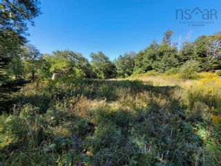 Photo 2: Lot Lighthouse Road in Bay View: 401-Digby County Vacant Land for sale (Annapolis Valley)  : MLS®# 202119924