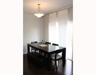 Photo 5: 98 BRIGHTONSTONE Grove SE in CALGARY: New Brighton Residential Detached Single Family for sale (Calgary)  : MLS®# C3382275