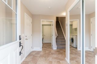 Photo 2: WINDSONG: Airdrie Row/Townhouse for sale