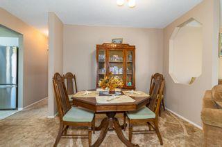 Photo 11: 220 Violet Pl in Parksville: PQ Parksville House for sale (Parksville/Qualicum)  : MLS®# 888106