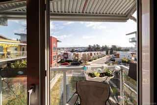 Photo 7: 315 787 Tyee Rd in : VW Victoria West Condo for sale (Victoria West)  : MLS®# 871571