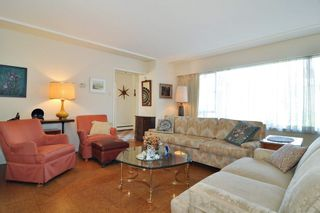 Photo 7: 3070 W 44TH Avenue in Vancouver: Kerrisdale House for sale (Vancouver West)  : MLS®# R2227532