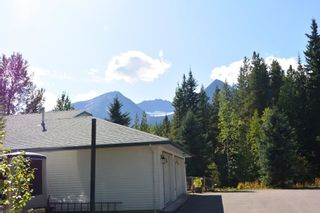 """Photo 20: 8721 GLACIERVIEW Road in Smithers: Smithers - Rural House for sale in """"SILVERN ESTATES"""" (Smithers And Area (Zone 54))  : MLS®# R2382748"""