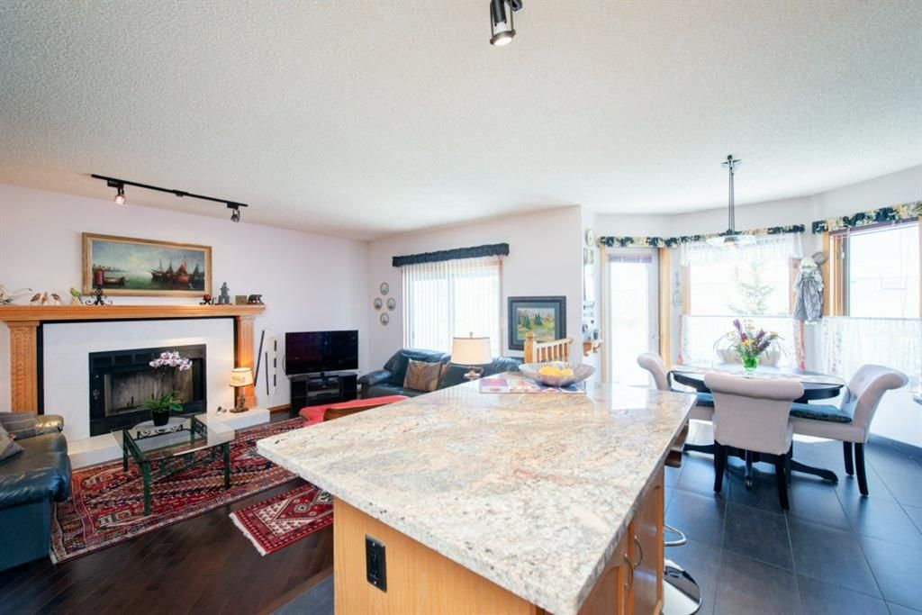 Photo 12: Photos: 142 Arbour Summit Close NW in Calgary: Arbour Lake Detached for sale : MLS®# A1102229