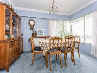 Photo 5: 428 E 19TH Street in North Vancouver: Central Lonsdale House for sale : MLS®# R2001012