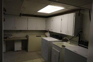 Photo 24: F 16413 89 Avenue in Edmonton: Zone 22 Townhouse for sale : MLS®# E4245439
