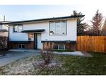 Property Photo: 527 RANCHVIEW PL NW in Calgary