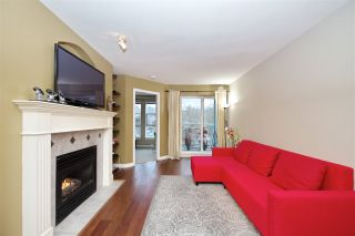 "Photo 5: 313 5723 COLLINGWOOD Street in Vancouver: Southlands Condo for sale in ""Chelsea at Southlands"" (Vancouver West)  : MLS®# R2427403"