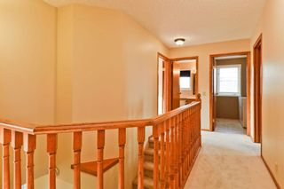 Photo 24: 2708 SIGNAL RIDGE View SW in Calgary: Signal Hill Detached for sale : MLS®# A1103442