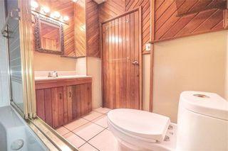 Photo 7: 450 McKenzie Street in Winnipeg: North End Residential for sale (4C)  : MLS®# 202000029