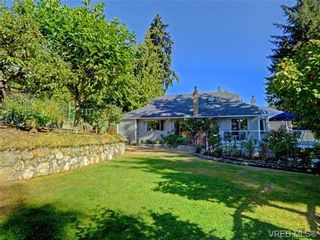 Photo 14: 1835 Dean Park Rd in NORTH SAANICH: NS Dean Park House for sale (North Saanich)  : MLS®# 739862