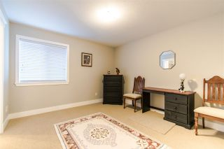 "Photo 14: 3392 DON MOORE Drive in Coquitlam: Burke Mountain House for sale in ""BURKE MOUNTAIN"" : MLS®# R2453053"