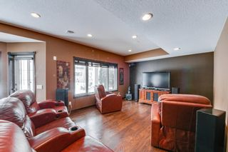 Photo 32: 662 Arbour Lake Drive NW in Calgary: Arbour Lake Detached for sale : MLS®# A1074075