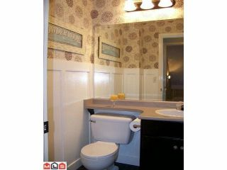 """Photo 6: 20625 86A Avenue in Langley: Walnut Grove House for sale in """"Discovery Town"""" : MLS®# F1103087"""