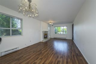 """Photo 5: 209 5577 SMITH Avenue in Burnaby: Central Park BS Condo for sale in """"COTTONWOOD GROVE"""" (Burnaby South)  : MLS®# R2495074"""