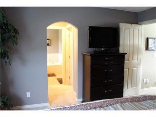 Photo 15: 242 CRYSTAL GREEN Point(e): Okotoks House for sale : MLS®# C4084538