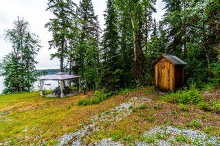 Photo 37: 45580 LLOYD Drive: Cluculz Lake House for sale (PG Rural West (Zone 77))  : MLS®# R2602738
