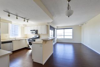 Photo 8: 1405 683 10 Street SW in Calgary: Downtown West End Apartment for sale : MLS®# A1098081