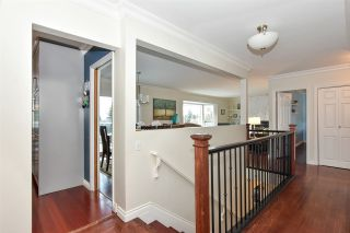 Photo 24: 4080 IRMIN Street in Burnaby: Suncrest House for sale (Burnaby South)  : MLS®# R2555054
