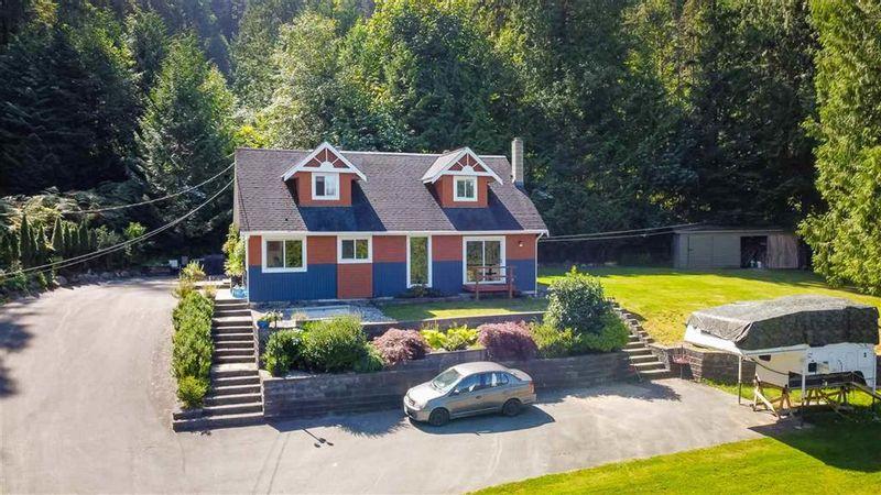 FEATURED LISTING: 26484 Cunningham Avenue Maple Ridge