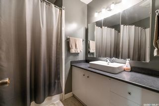 Photo 21: 6 Morton Place in Saskatoon: Greystone Heights Residential for sale : MLS®# SK828159