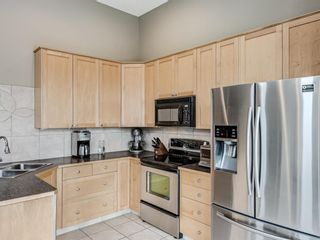 Photo 18: 4339 2 Street NW in Calgary: Highland Park Semi Detached for sale : MLS®# A1092549