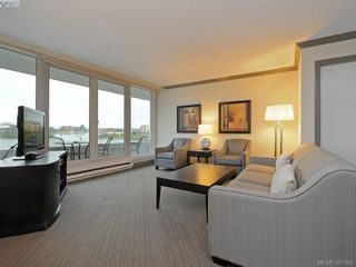 Photo 3: 302 1234 Wharf St in VICTORIA: Vi Downtown Condo for sale (Victoria)  : MLS®# 778894