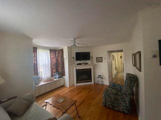 Photo 5: 2105 Cowan Street in Westville: 107-Trenton,Westville,Pictou Residential for sale (Northern Region)  : MLS®# 202120464