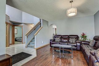 Photo 14: 143 Edgeridge Close NW in Calgary: Edgemont Detached for sale : MLS®# A1133048